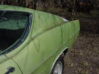 driverssail02