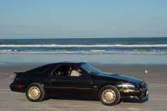 86 Daytona
