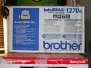 Brother IntelliFax-1270e