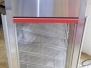 Hatco Flav-R-Fresh Impulse Display Cabinet