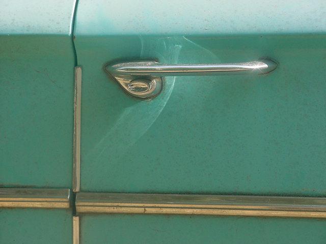 door-handle-2