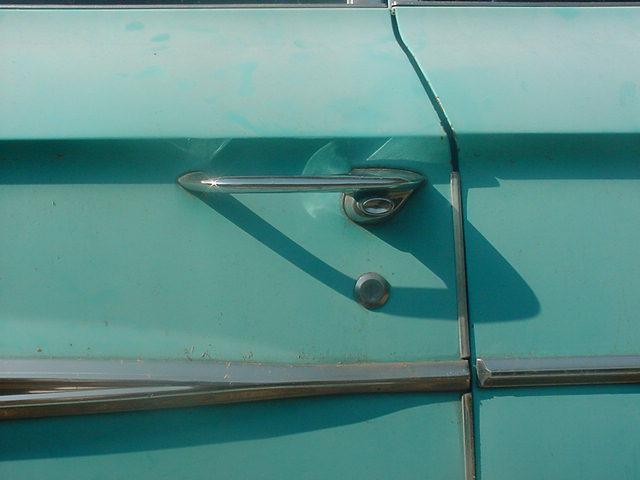 door-handle-3