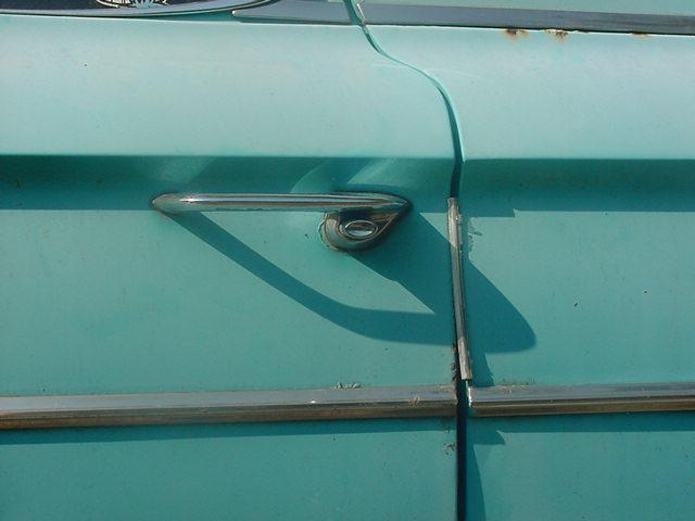 door-handle-4