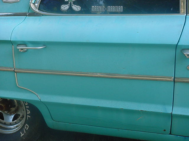 door-trim-2