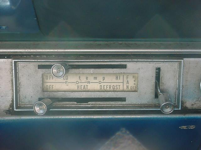 heater-controls-1