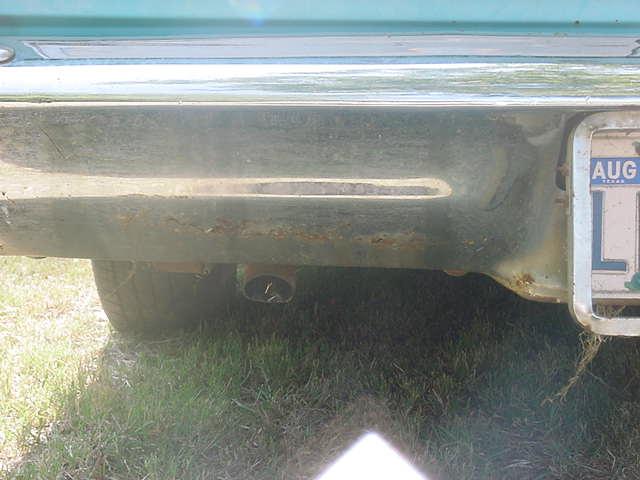 rear-bumper-close-1
