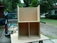 ricksbox02
